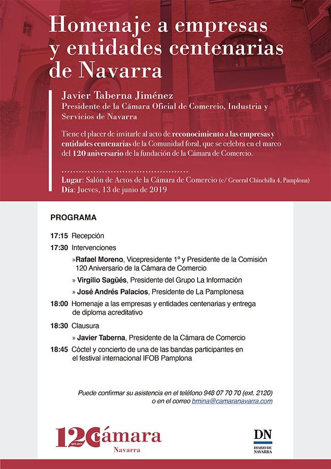 camara-navarra120-invitacion-2
