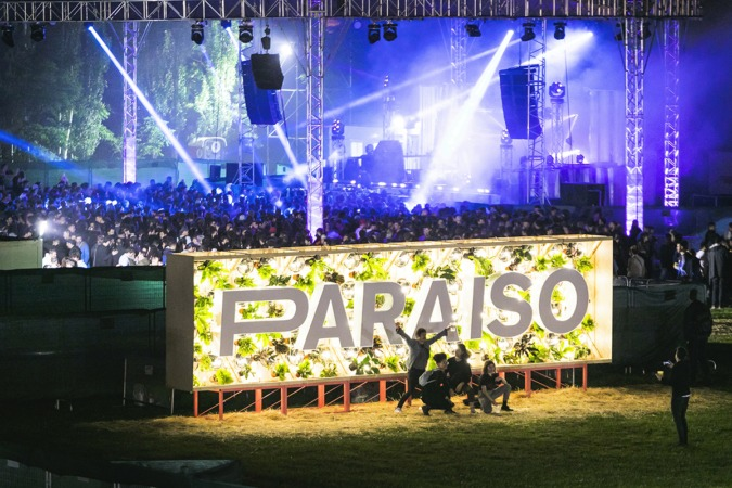 festival-paraiso-1