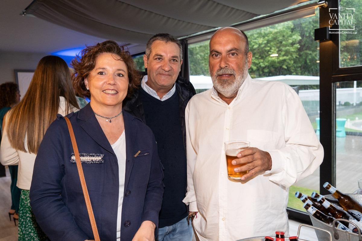 La Fiesta del Verano 2019 del Hotel Tres Reyes