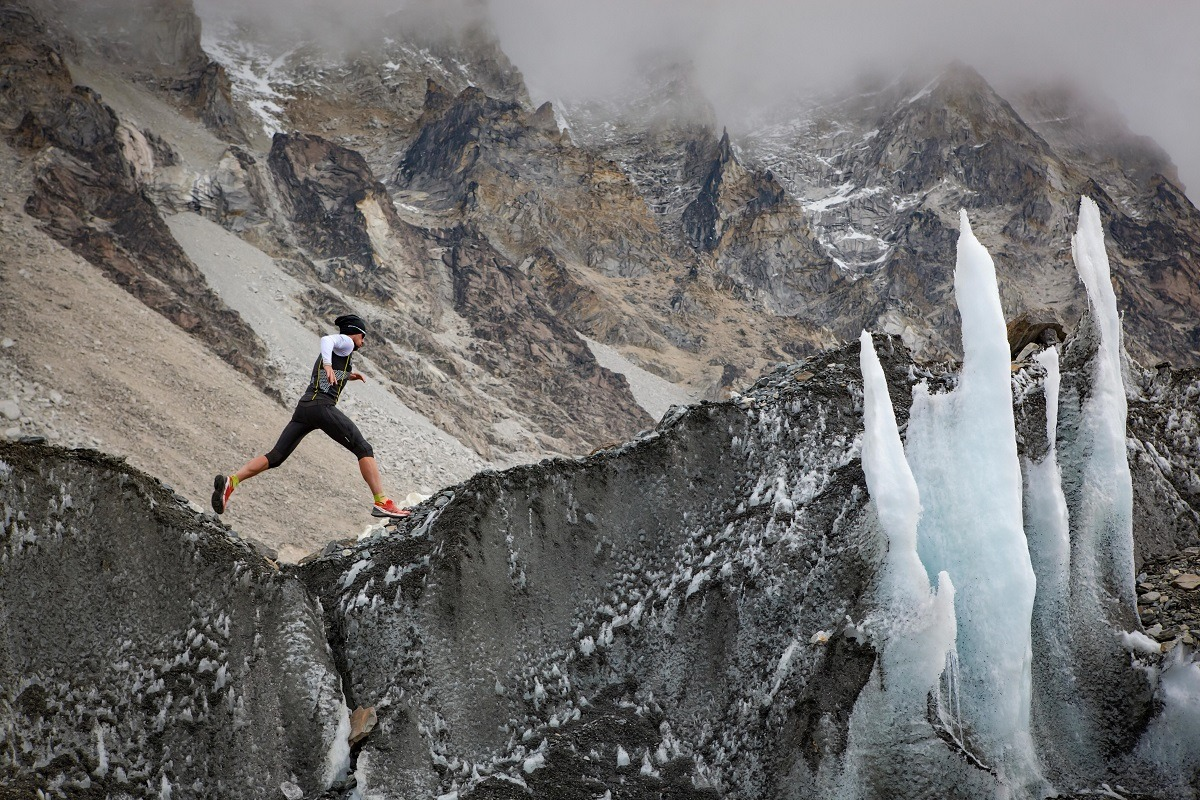 foto-CVCEPhoto-TRAINING-FOR-EVEREST-MARATHON-Kasia Biernacka