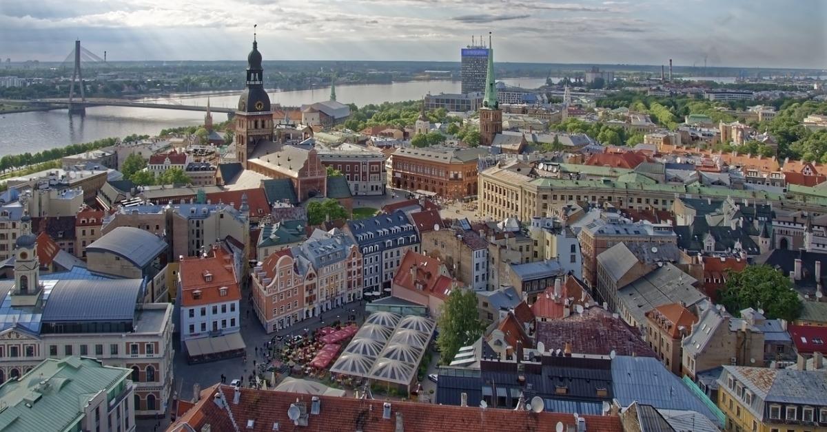 latvia-riga-letonia-turismo