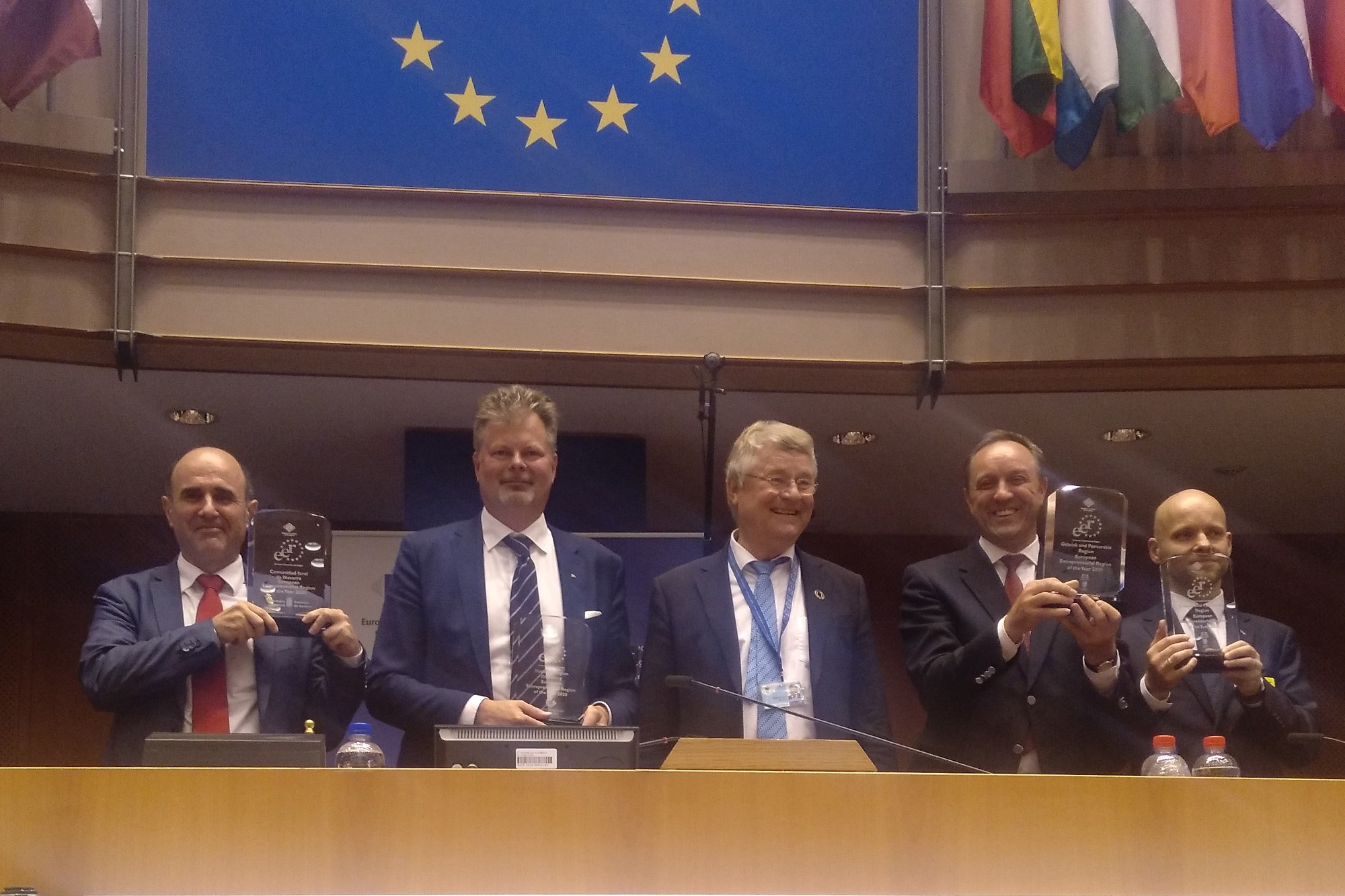 manu-bruselas premios regiones