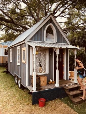 mini casa (1)