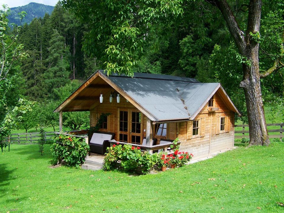 mini casa (5)