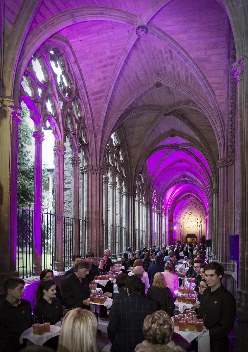 turismo-catedral-pamplona-foto-alberto-estudio