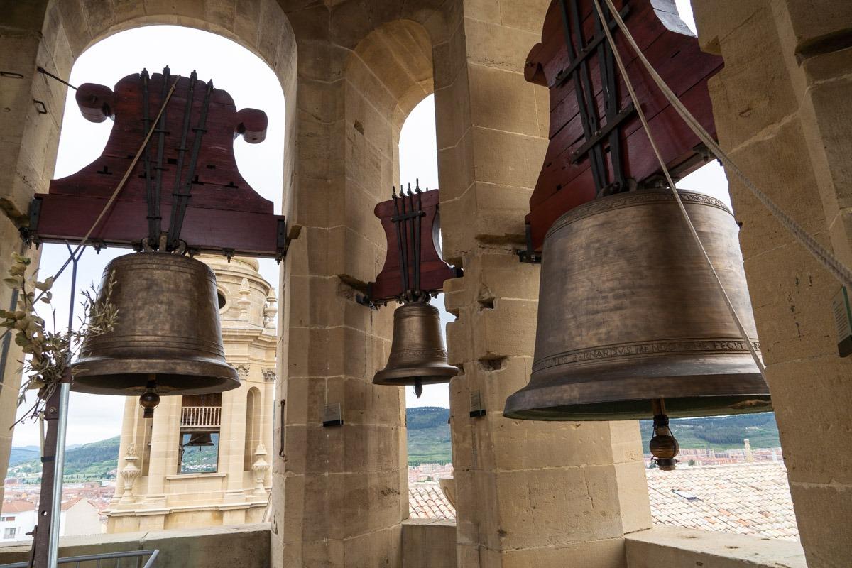 turismo-catedral-pamplona2019-20-campanas-foto-victor-rodrigo