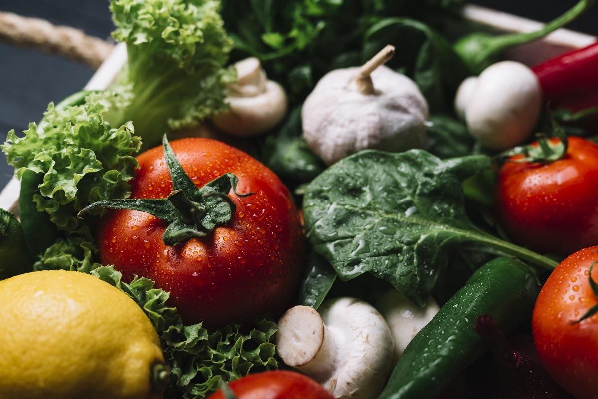 verduras-gastronomia-bodegon