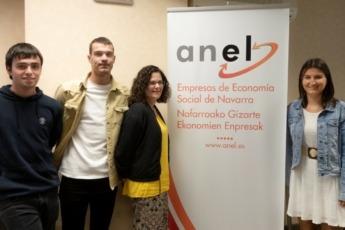 Anel-FP-Mundoabejas.Estella