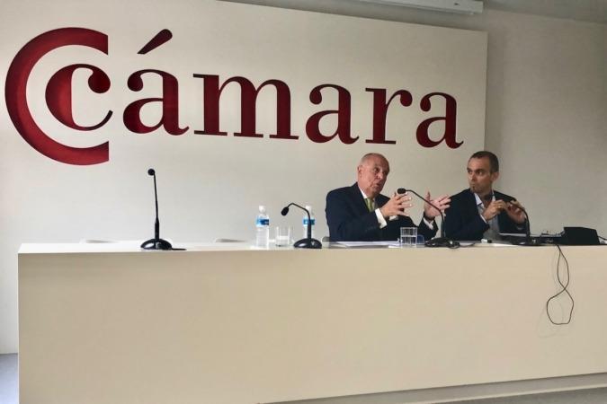 CAMARA-NAVARRA-40-MEDIDAS