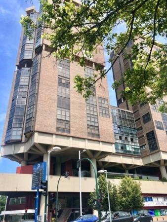 Edificio-Singular-Avenida-Ejercito-Construccion