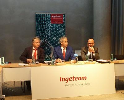 INGETEAM-DIRECCION-JEFES-2019