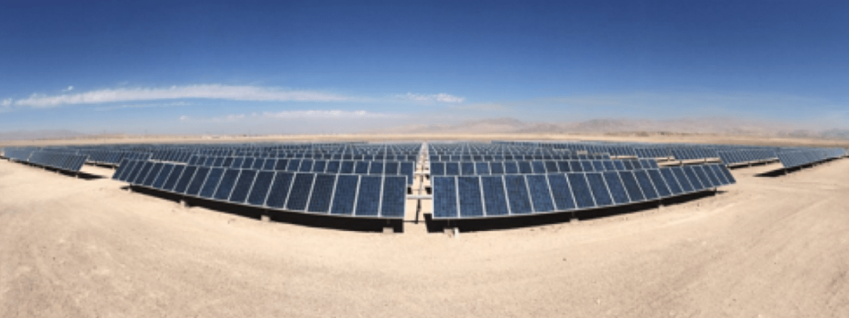 Ingeteam-Panel-Fotovoltaico