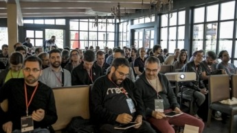 Software Crafters 2019 (1)