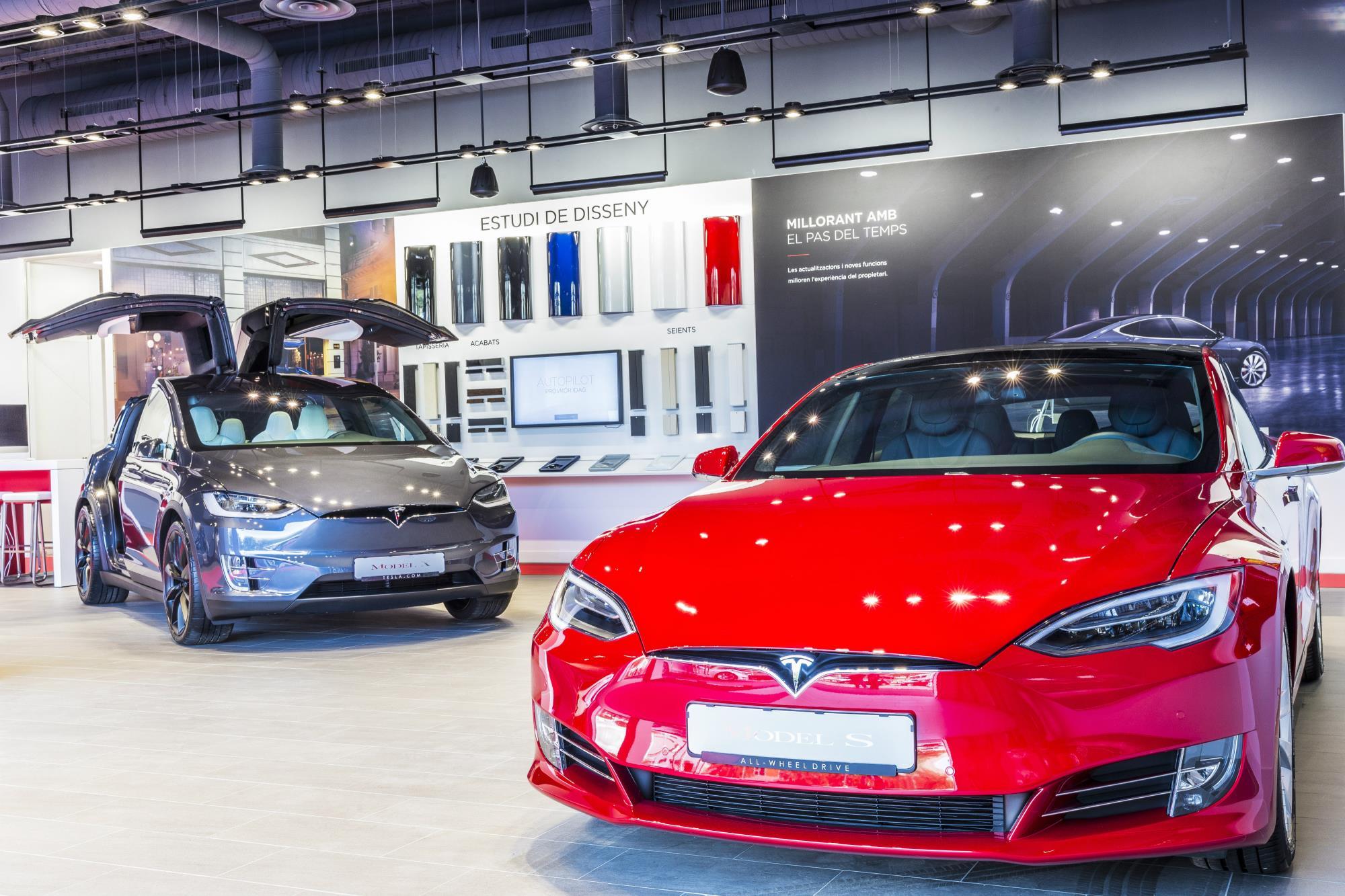 Inicialmente reservada a vehículos de gama alta, la propulsión eléctrica se democratiza. (Foto: cedida).