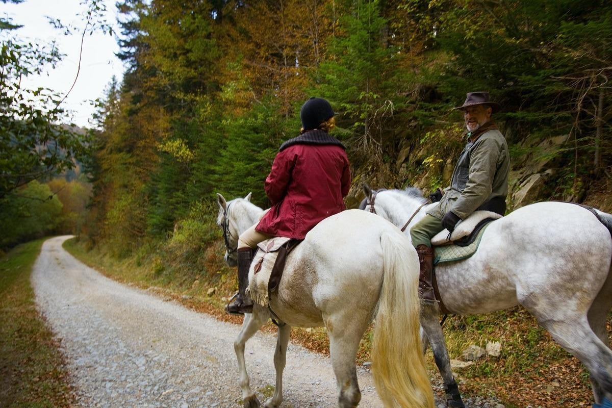 turismo-caballo-Irati-Pista-de Koixta-foto-Oriol-Conesa