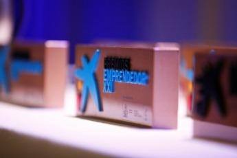 Los premios incluyen seis categorías.