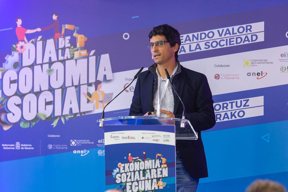 Día de la Economía Social 2019