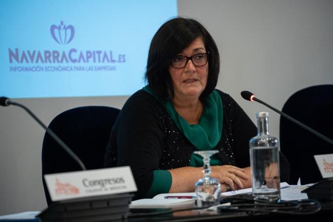 """José Donoso: """"La fotovoltaica es un gran motor para la economía española"""""""
