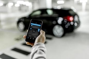 La 'app' EQ Ready indica si es recomendable el cambio al eléctrico. (Foto: cedida).