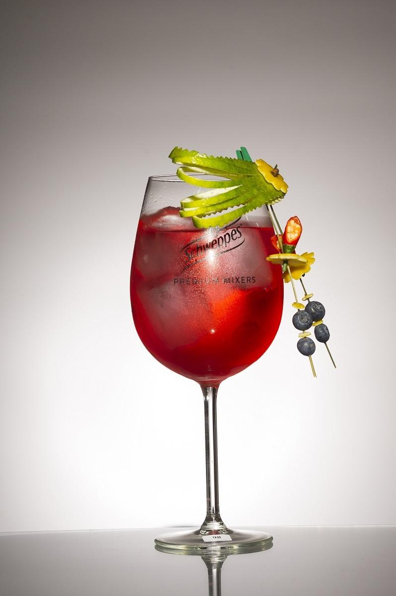 cocteleria-coctel-congreso-Nacional-Bartenders-Cocktails-2019-foto-roberto-lechado