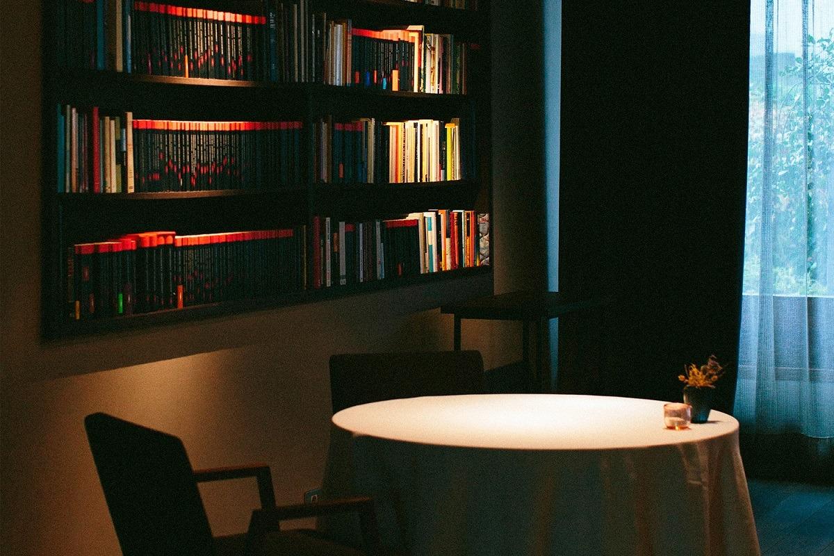 gastronomia-leandro-gil-restaurante-la-biblioteca