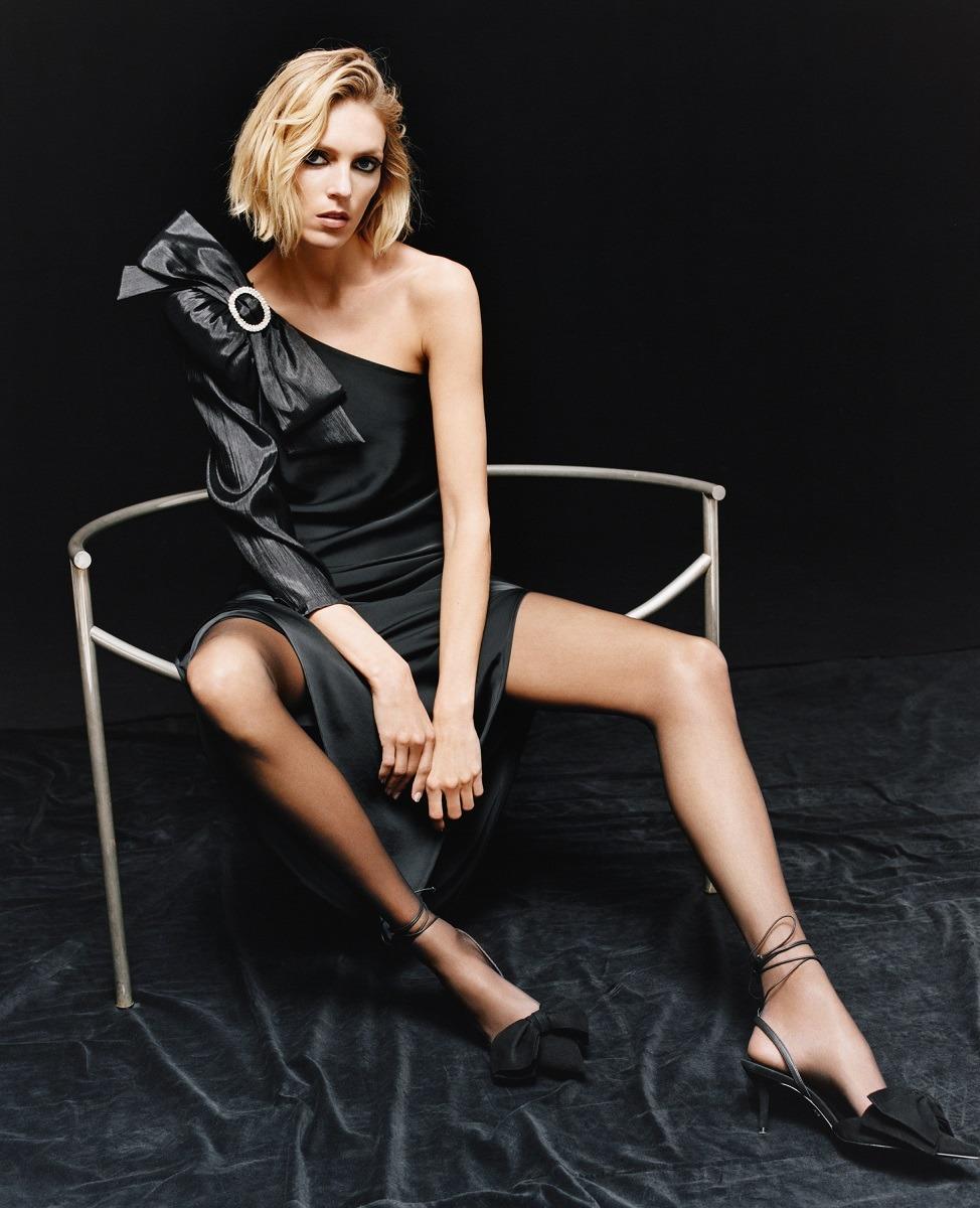 moda-mujer-navidad-madrid-Zara-2019