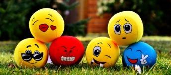 La próxima evolución serán los emojis dinámicos.