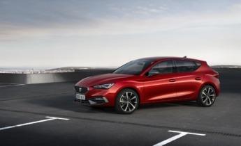 La cuarta generación del León llega a los concesionarios durante el segundo trimestre de 2020.