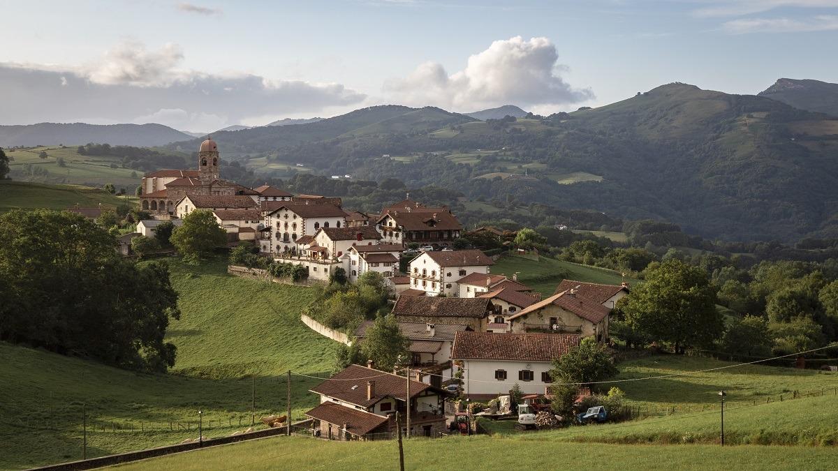 ZIga es una de las localidades para visitar.