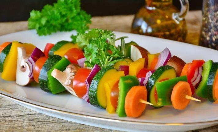 Lo mejor es aplicar el sentido común y volver a comer bien.
