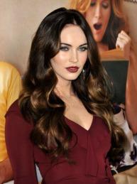 Megan Fox desintoxica su cuerpo bebiendo chupitos de vinagre en ayunas.