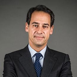 Ignacio del Burgo.