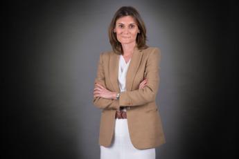 Amaya Rández.