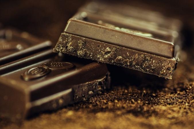 El cambio climático afectará al cultivo del cacao.