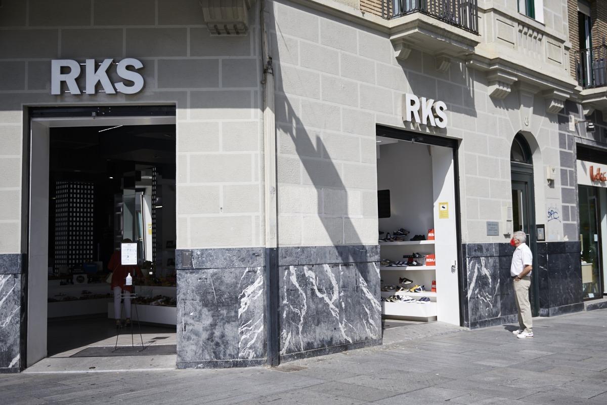 comercio-RKS-rebajas