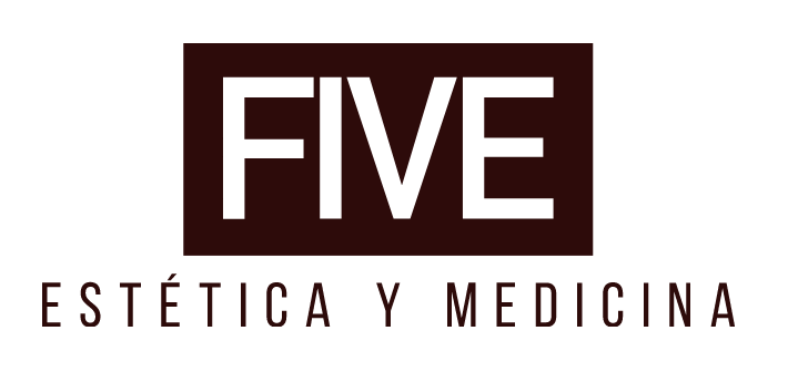 FIVE | ESTÉTICA Y MEDICINA