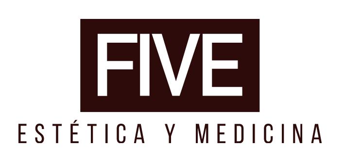 FIVE, ESTÉTICA Y MEDICINA