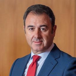 Javier Gallardo Maroto.