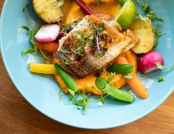 Especies como el pez espada, tiburón mako o atún rojo están en riesgo de desaparecer de nuestros menús.
