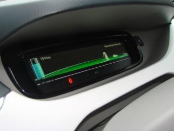 Evitar cargas y descargas completas de la batería es fundamental para el buen mantenimiento del vehículo.