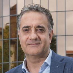 Antonio Rodríguez.