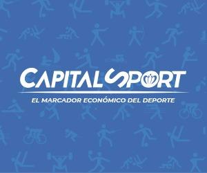 Capital Sport