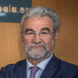 José Mª Zabala.